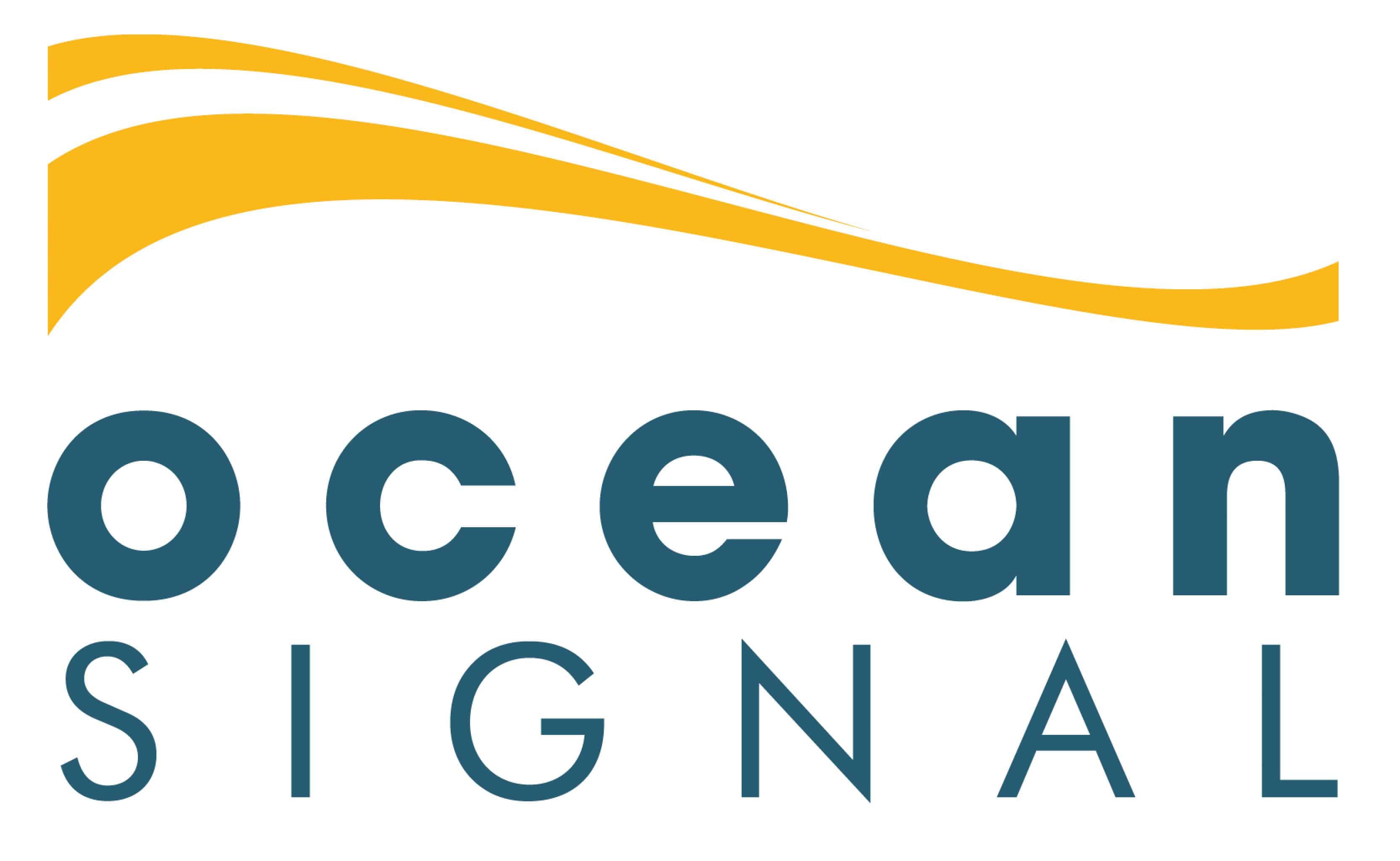 Ocean Signal ResqueMe PLB1 | reddingsvest mini noodbaken PLB